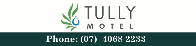 Tully Motel
